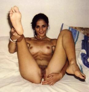 Another-Turkish-Slut-%28x17%29-k7bnmajpsq.jpg