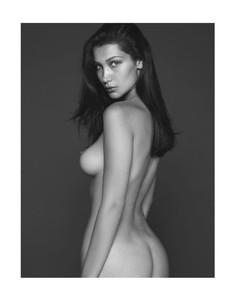 Bella-Hadid-Topless-In-Vogue-Magazine-%E2%80%93-Paris-Edition-e7bntf7ipw.jpg